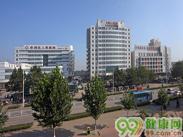 唐山市丰润区人民医院