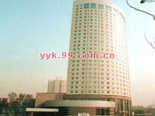 郑州大学第一附属医院